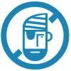 hxh_logo のコピー_Fotor.jpg